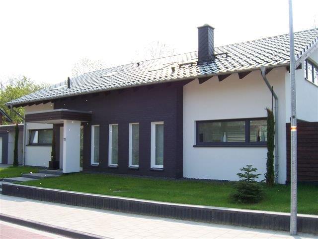 2011 429