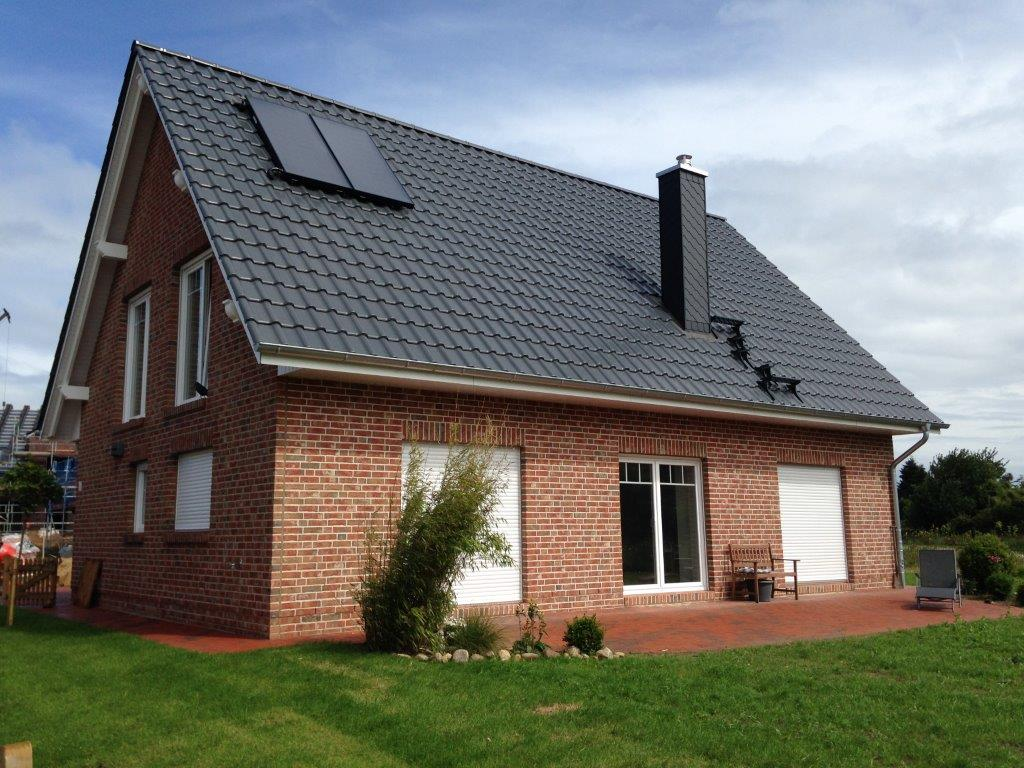 Winterling Buxte Haus (2)
