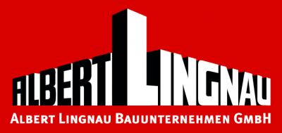 Albert Lingnau Bauunternehmen GmbH in Stade